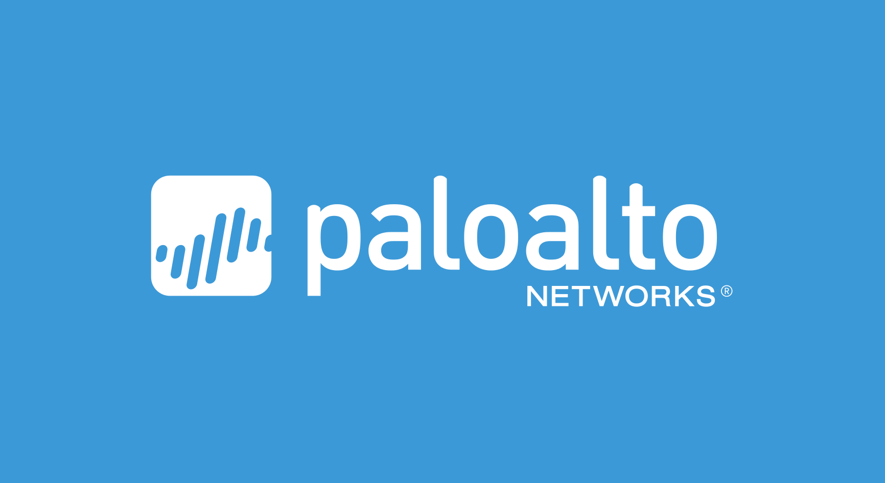 Datcom Achieves 'Innovator' Status Within Palo Alto's Next Wave Partner Compliance Scheme